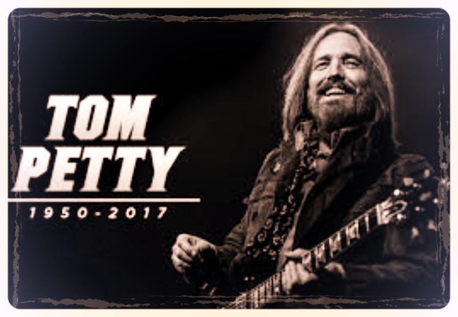 Tom Petty RIP.jpg
