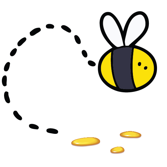 Honey Banner-01.png