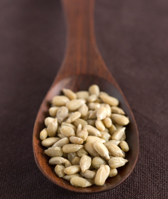 seeds4.jpg