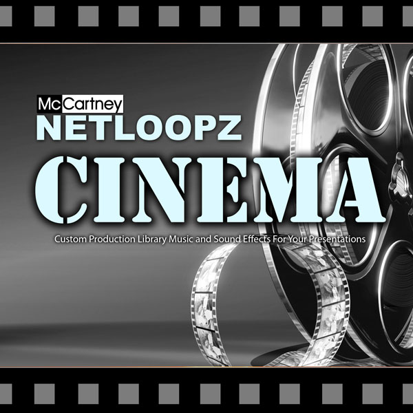 netloopz_cinematicweb.jpg