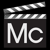 McStudios-FavIcon.png