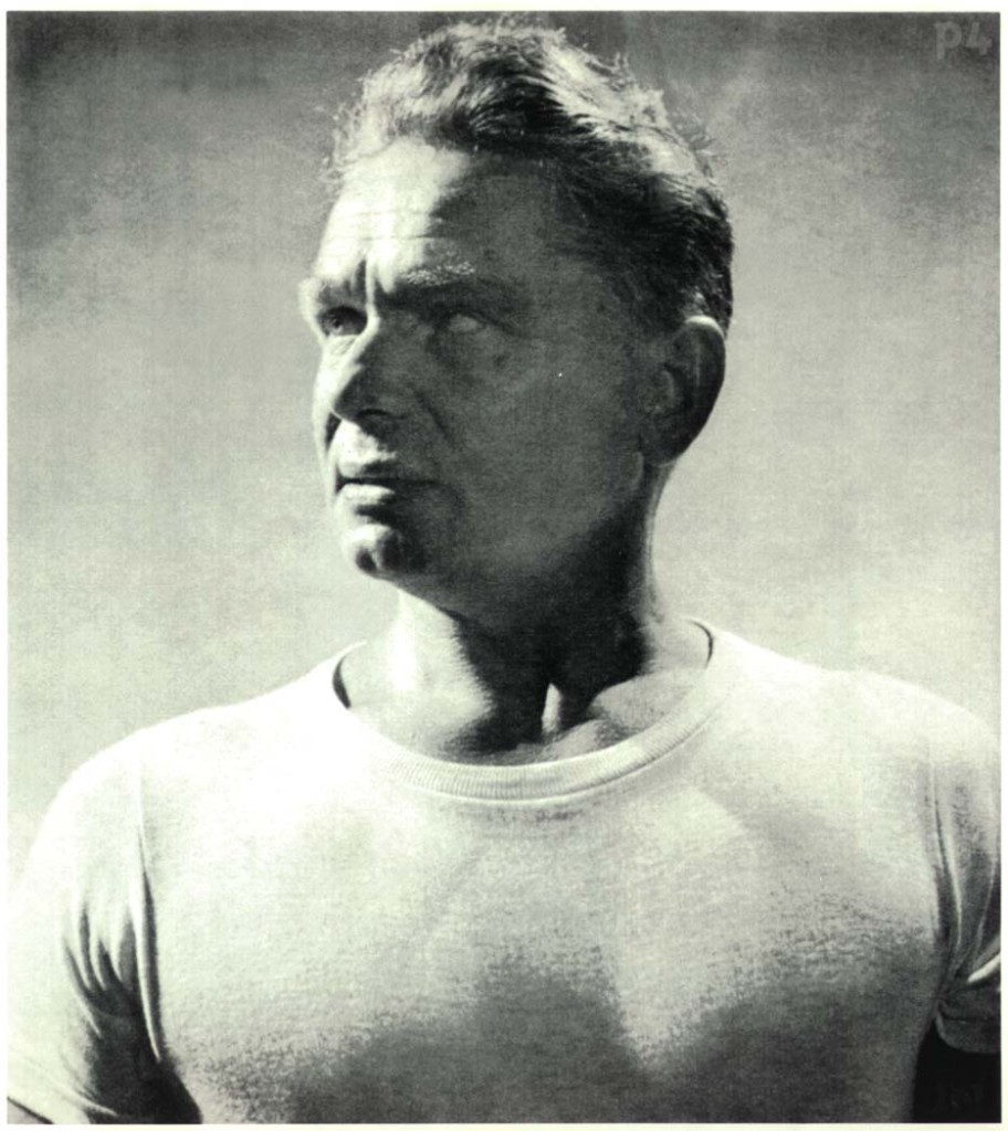 In his book Return to Life through Contrology,[2] Joseph Pilates presents his method as the art of controlled movements, which should look and feel like a workout (not a therapy) when properly manifested. If practiced with consistency, Pilates improves flexibility, builds strength and develops control and endurance in the entire body.[8] It puts emphasis on alignment, breathing, developing a strong core, and improving coordination and balance. The core, consisting of the muscles of the abdomen, low back, and hips, is often called the