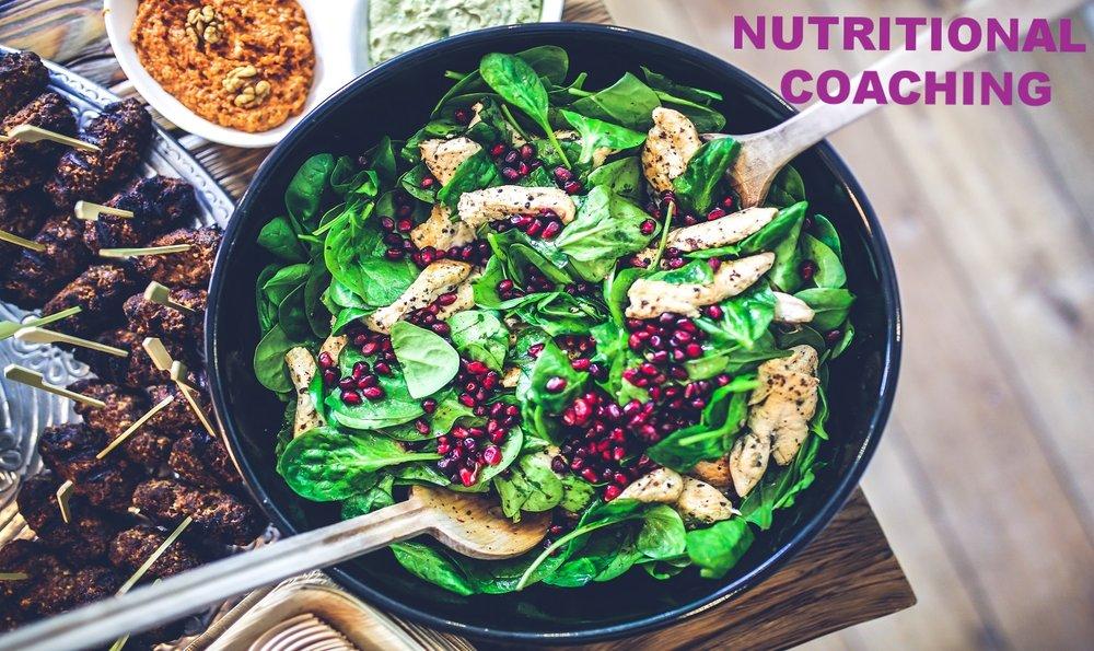 Food-salad-healthy-lunch_(24029103260).jpg