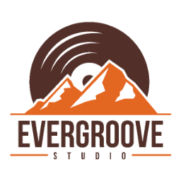 evergroove.png