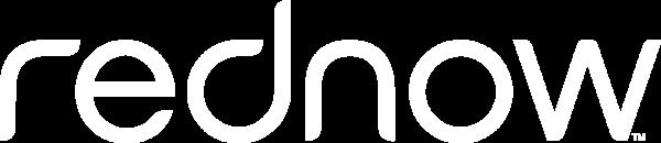 rednow_Logo_REV.png