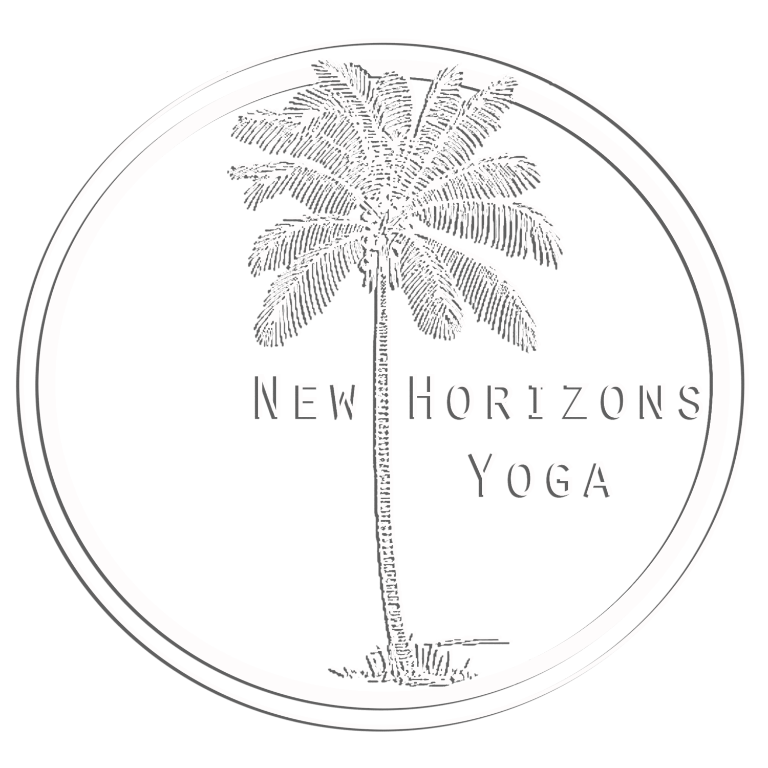 New Horizons Yoga