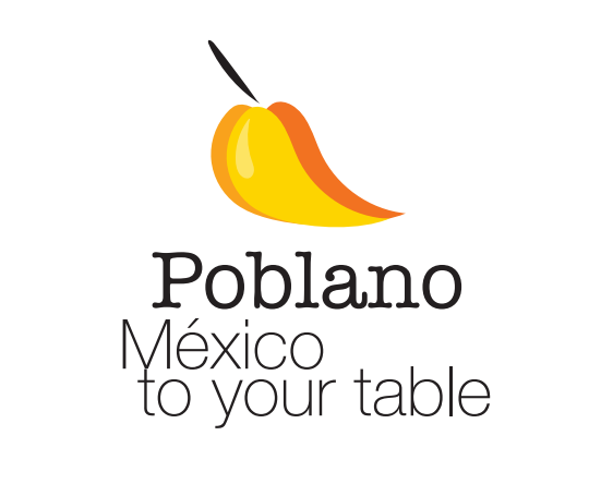 poblano.png