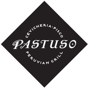 Pastuso-logo-black-white.jpg