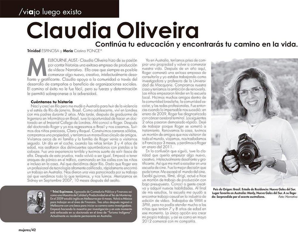 Claudia O.jpg