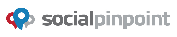 SocialPinpoint_Landscape_Logo.jpg