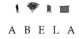 Abela Logo.PNG