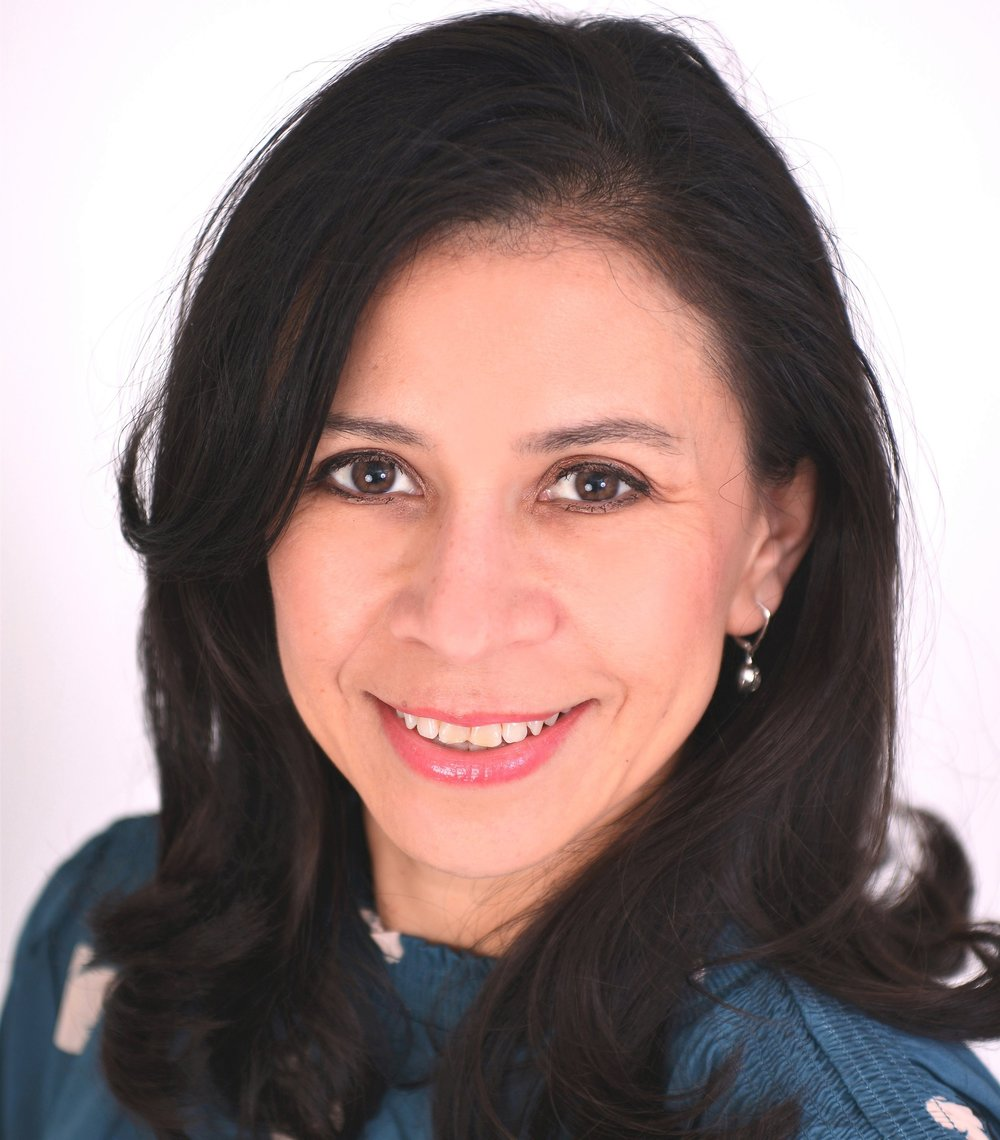 Irma Enriquez - Country of Origin: MexicoOccupation: Pianist, accompanist, researcher and music educator. State of Residency: NSW. Favourite place in Australia: Cairns. Upon arrival: Surprised by the shops closing at 5pm!