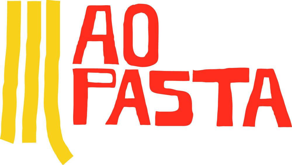 AO_PASTA_LOGO_FINAL-04.jpg