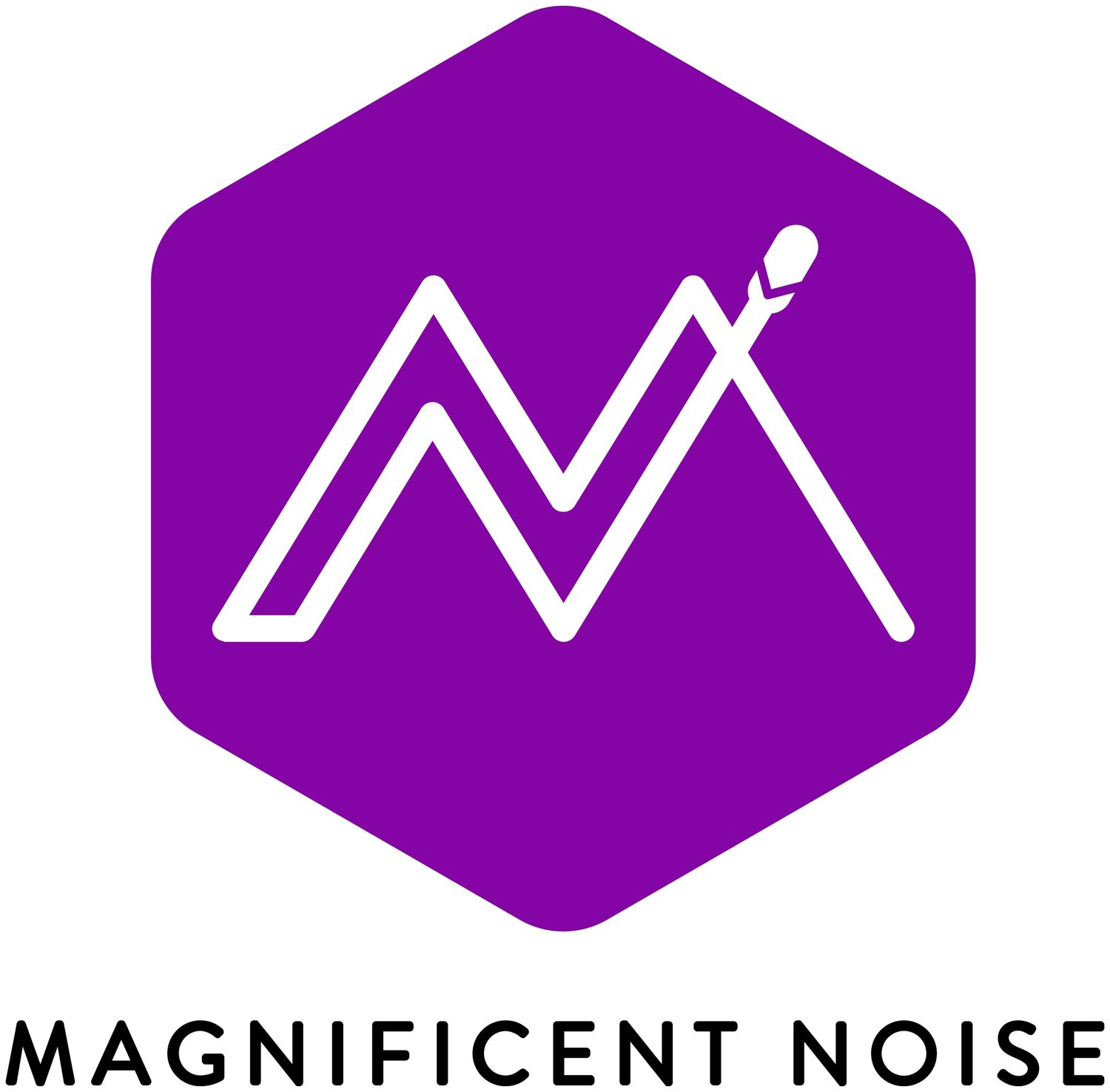 Magnificent Noise
