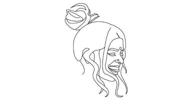 kelsey roenau vireshwara