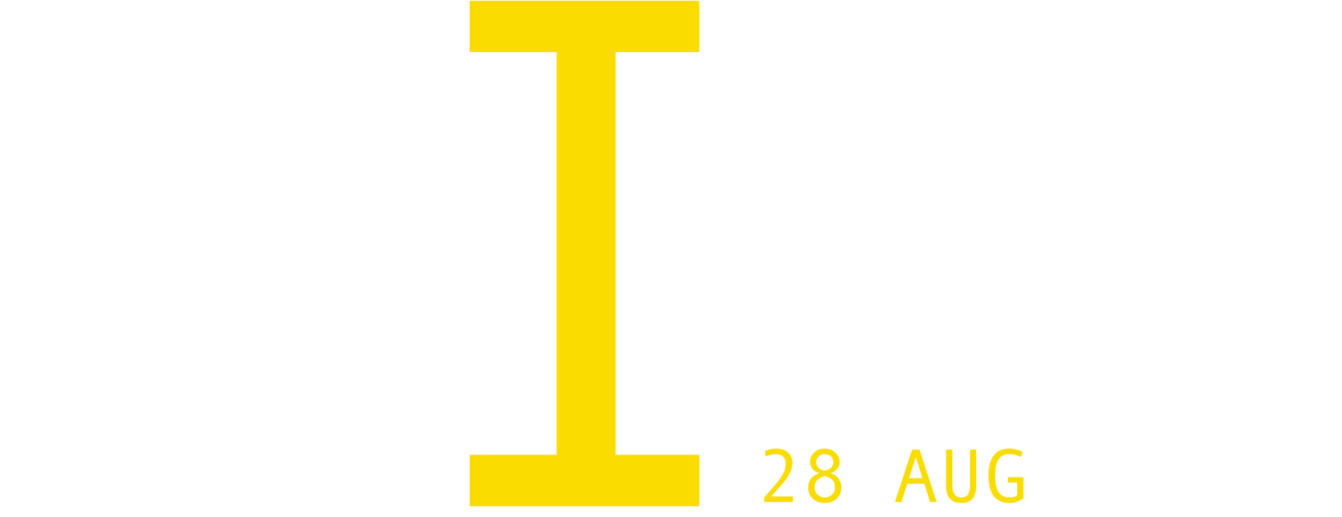 Digital Ai Summit | 28 August Melbourne