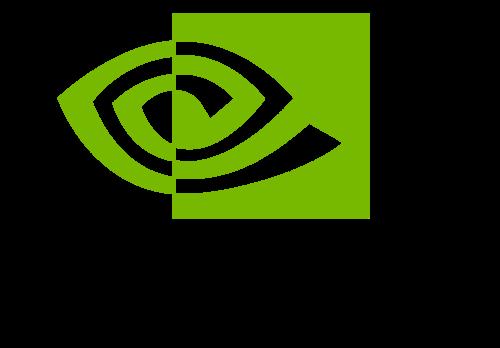 NVIDIA-Logo (1).png