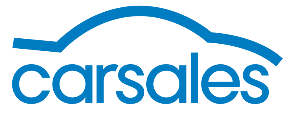 carsales logo.png