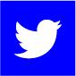 Twitter 2.jpg