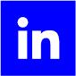 https://www.linkedin.com/in/rohanraghavan/