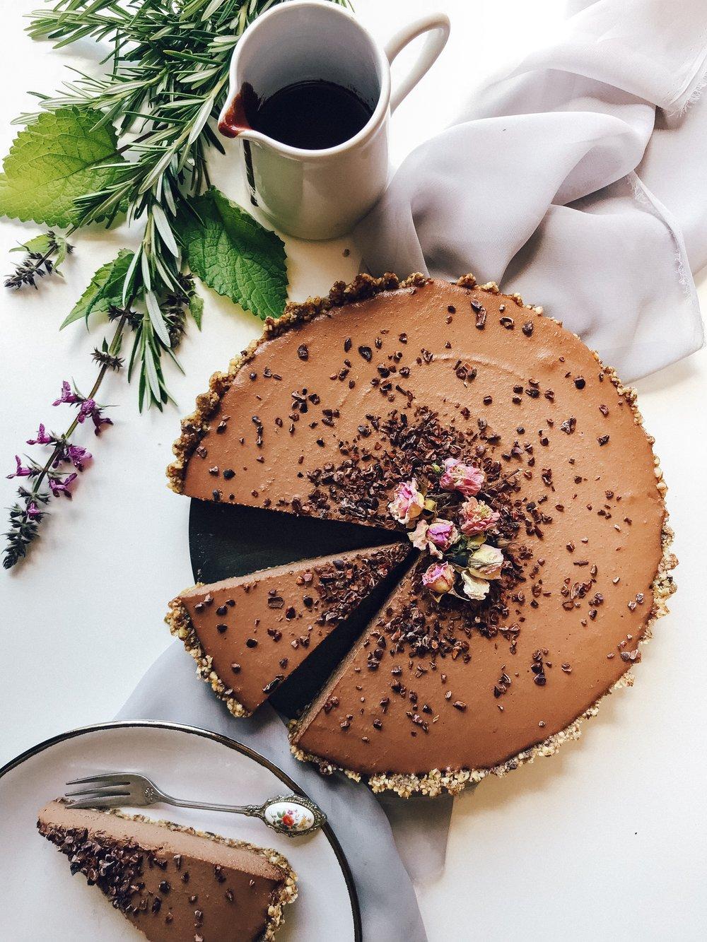 rawchocolatetart3