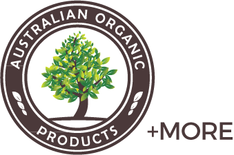 australianorganicproducts.com.au.png