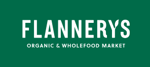 flannerys.com.au.png