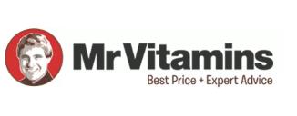 www.mrvitamins.com.au.png