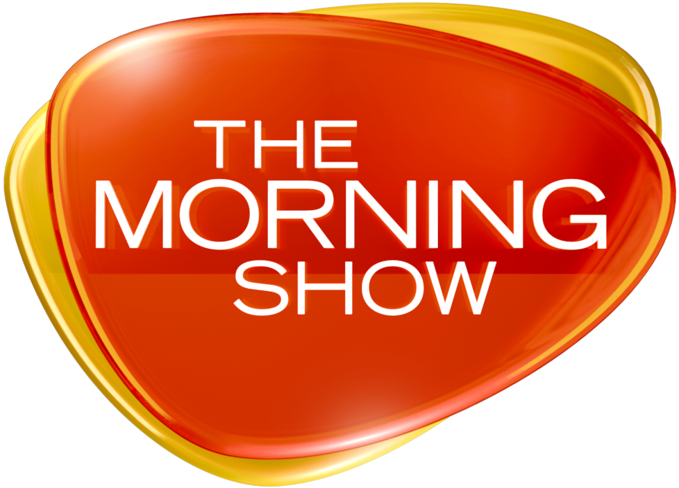 The_Morning_Show_logo.png