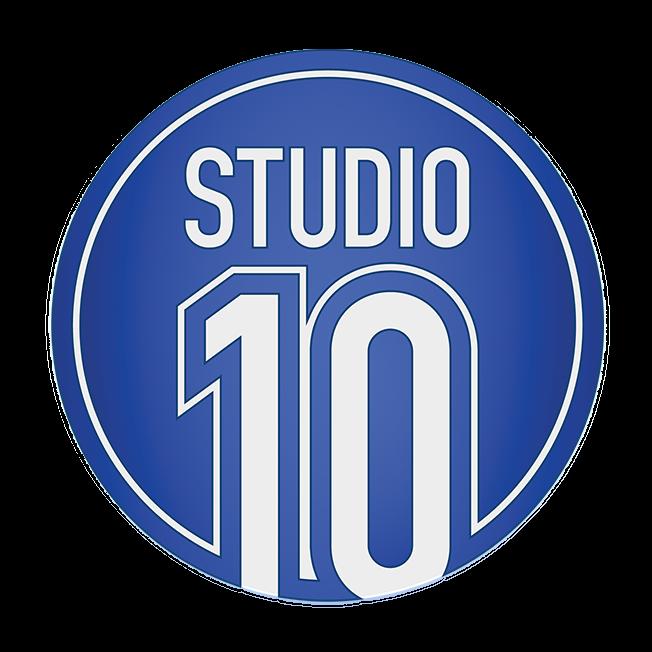 Studio10_2016.png