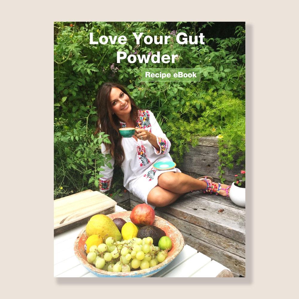 love-you-git-powder-ebook.jpg