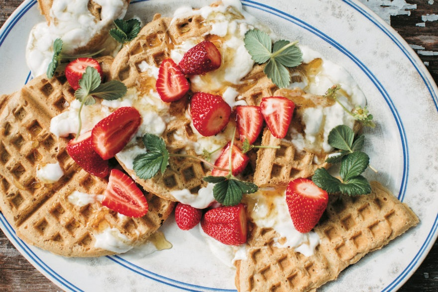 Waffles-with-Strawberries--587x880 (1).jpg