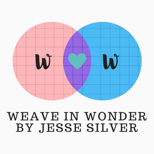 ed66b46b9ebb2 Subscribe — Weave In Wonder