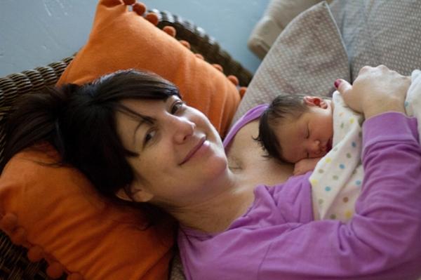 leena birth.jpg