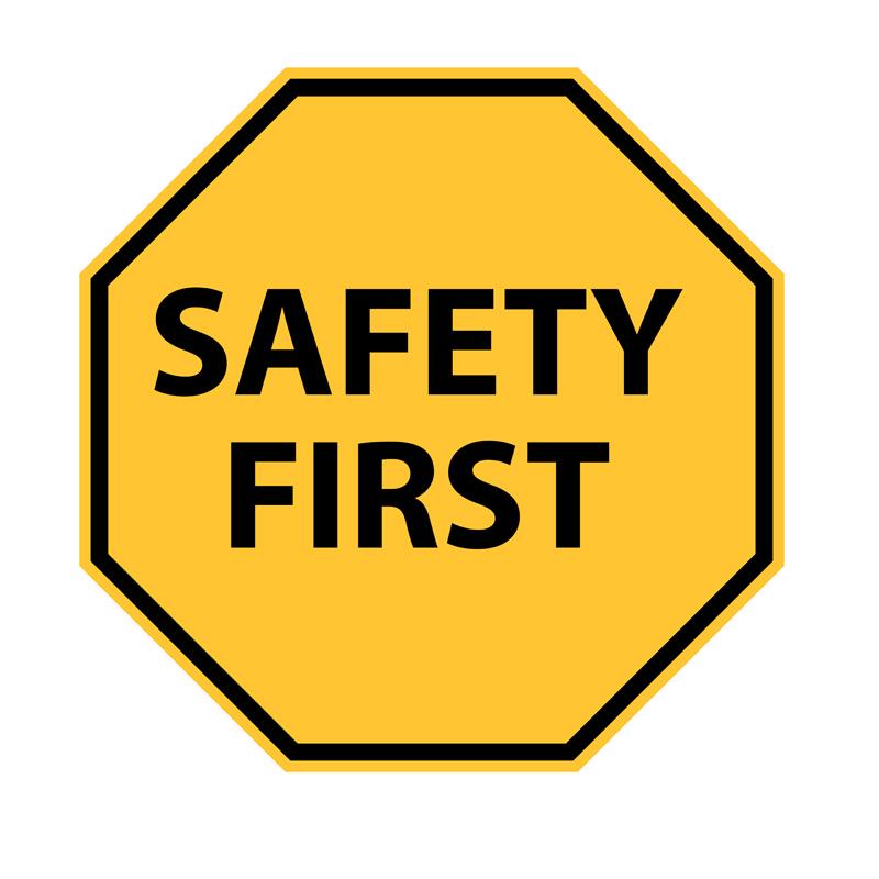 Hoe veilig is het? - Zie hiervoor onze aparte pagina over veiligheid op reis