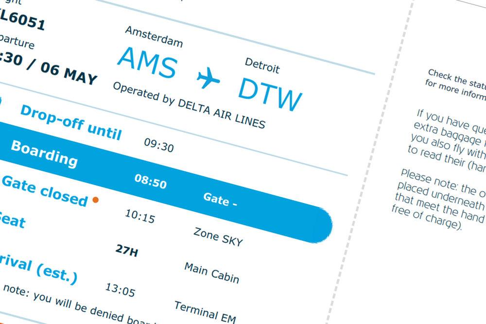 Wanneer krijg ik mijn vliegtickets? - Als je gebruik hebt gemaakt van onze service om tickets te boek zul je uiterlijk 7 dagen voor vertrek de digitale vliegtickets op jouw e-mailadres ontvangen.Welke reispapieren krijg ik nog meer?Als je bij ons een uitnodiging voor Rusland laat regelen, sturen we je die uiterlijk 7 dagen voor vertrek op per e-mail. Verder zijn er geen andere papieren die je nodig hebt voor de reis, wij hebben de rest geregeld. Een paspoort en visum moet je uiteraard zelf regelen.