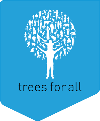trees_for_all_logo.png