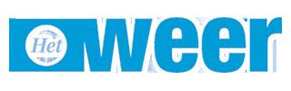 Het Weermagazine.png