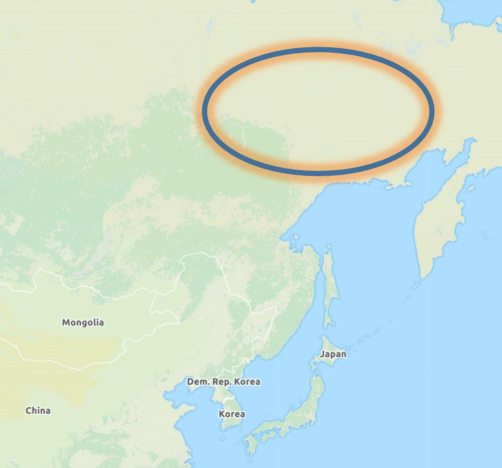 map_teaser.JPG