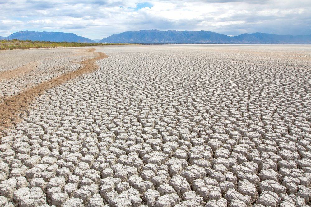 dry lake.jpg