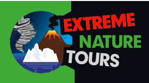 logo ENT_300x167.png