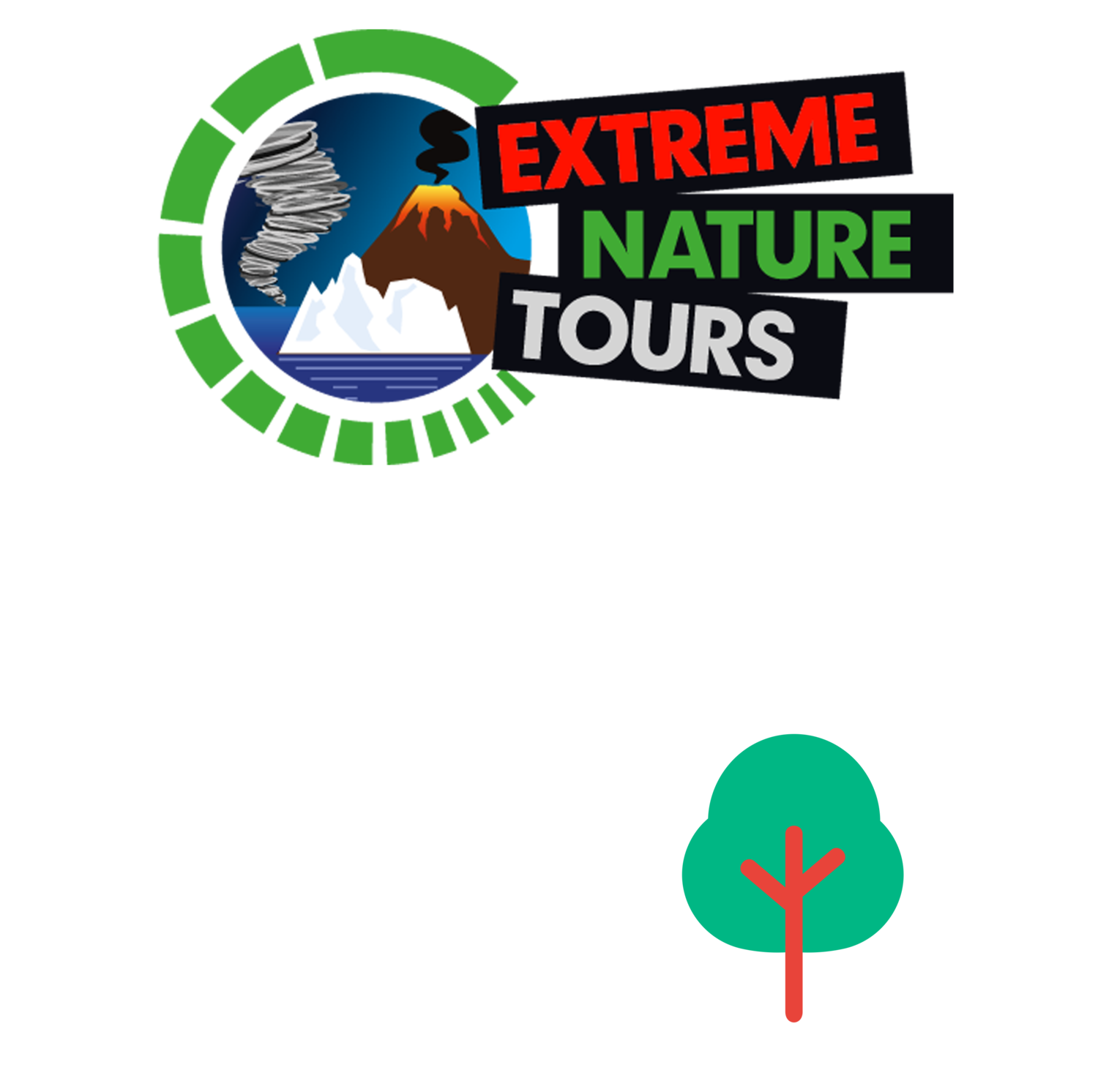 Extreme Nature Tours