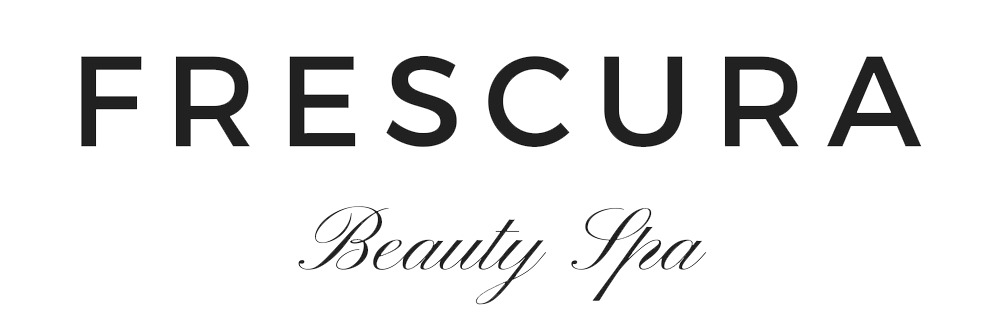 Frescura Beauty Spa