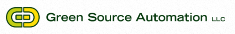 Green Source Automation.png