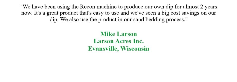Larson 4.png