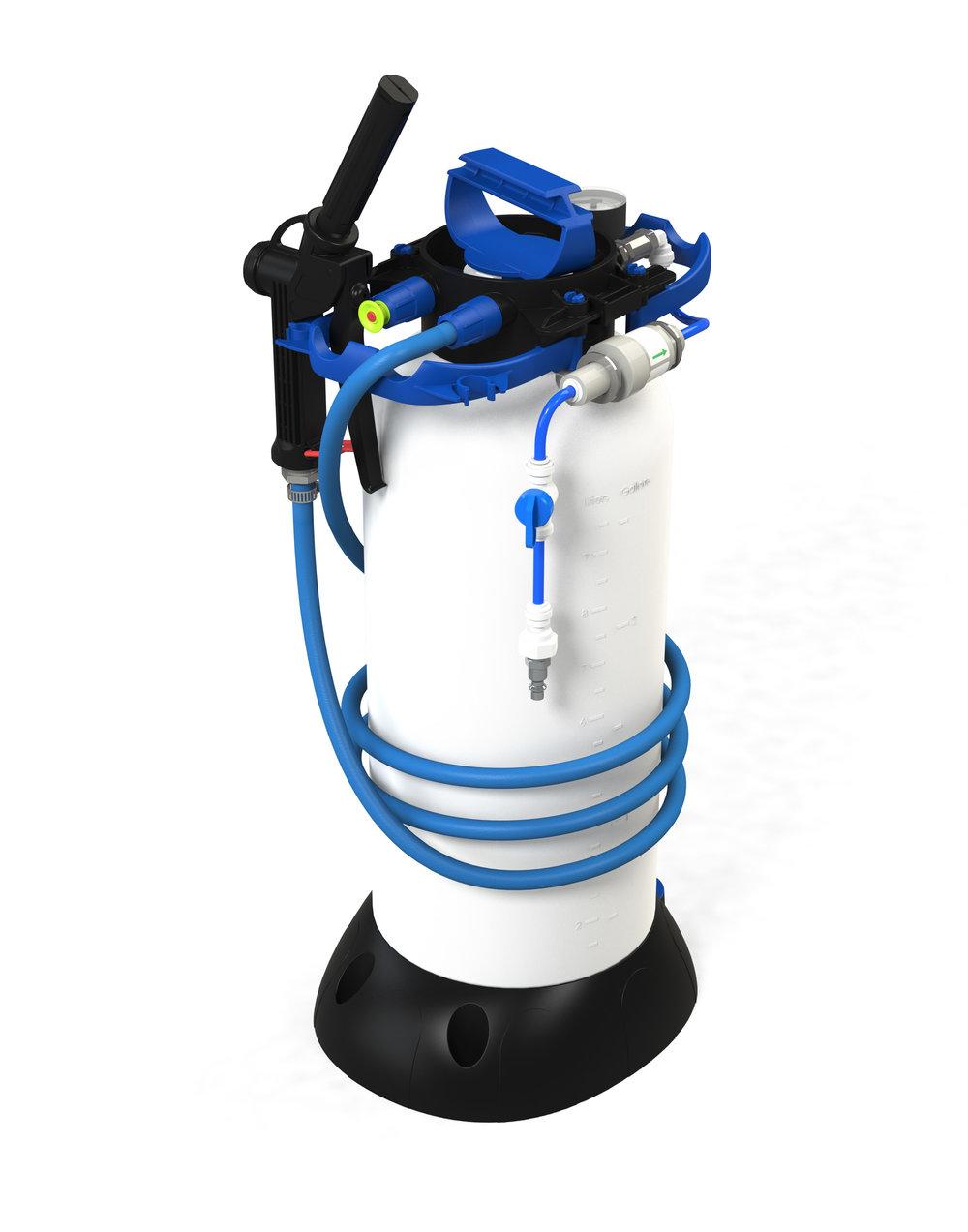 F100-pump up foamer.jpg