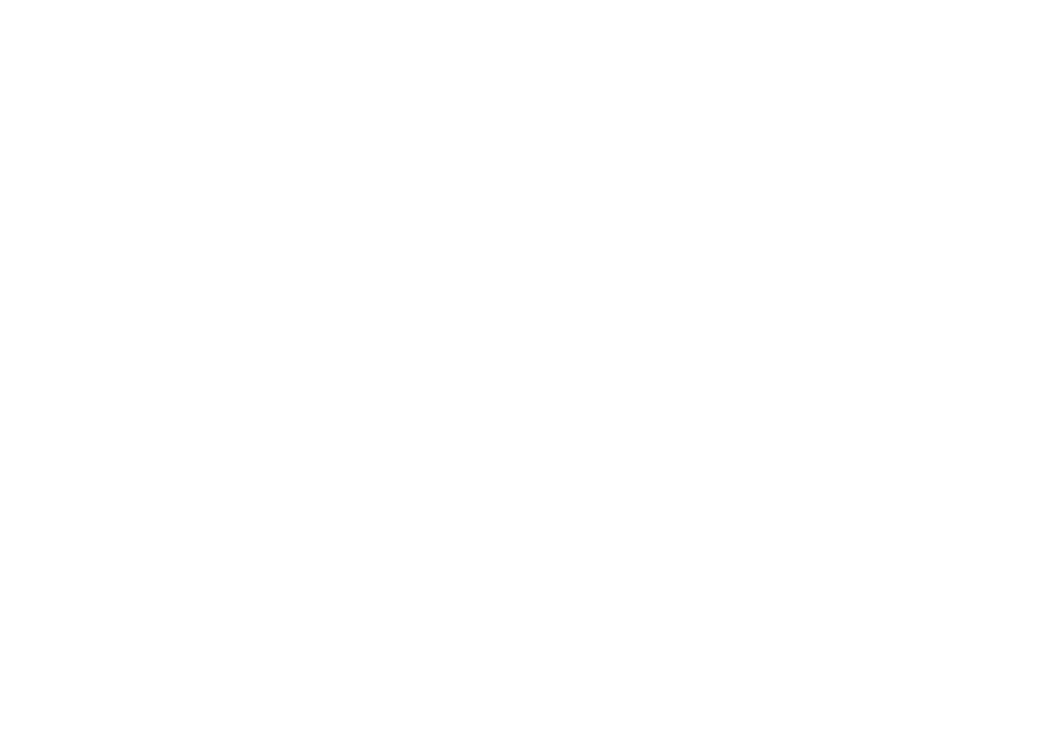 Timber Massage & Wellness
