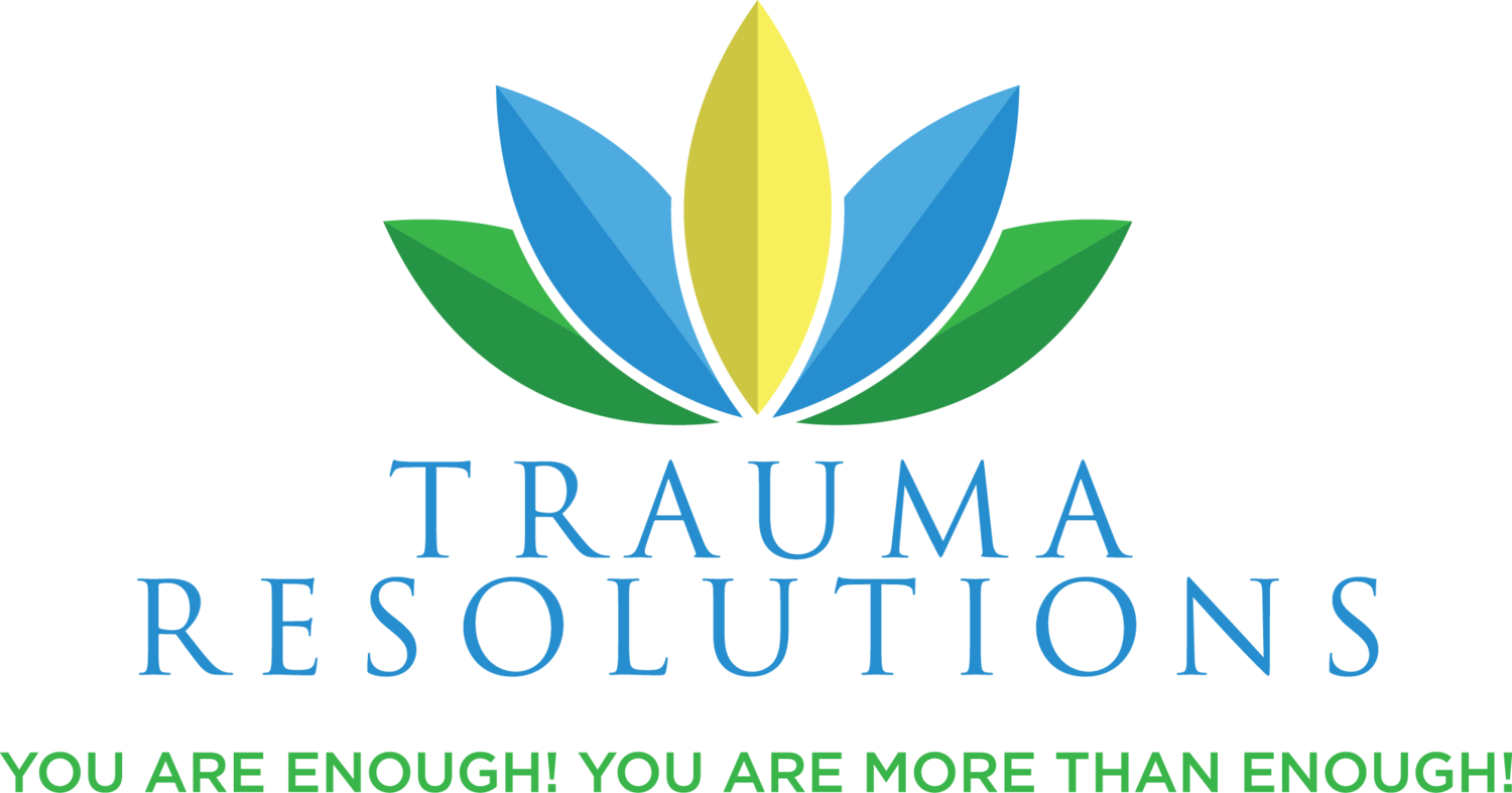 Trauma Resolutions