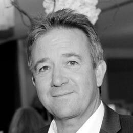 Yves Ettlin  Beisitzer
