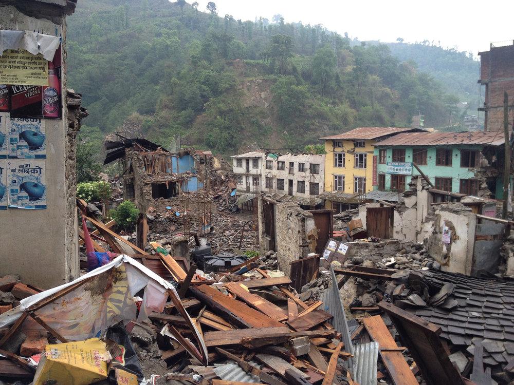 nepal_daniels-fotos_IMG_5031.jpg